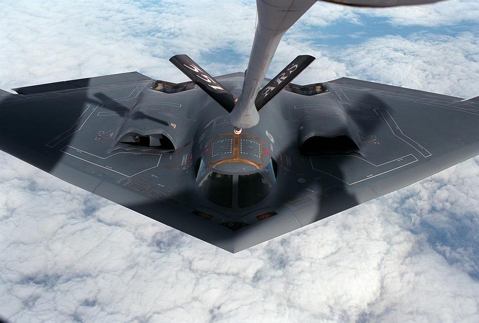 aircraft-1023_960_720