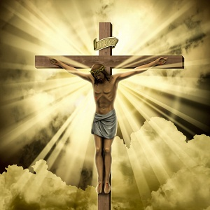 crucified-117