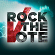 rock-the-vote-yo