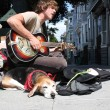 street-musician-021