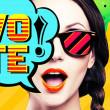 Vote-kca-2013-33627202-588-331