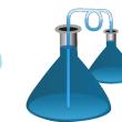 chemistry-306983_640