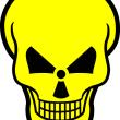 radioactive-154326_640