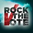 rock-the-vote-yo
